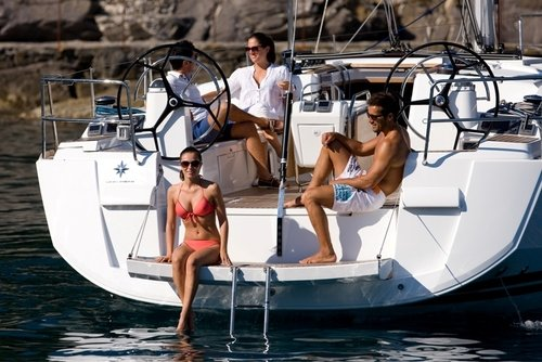 Book your dream holidays and inquire for last minute yacht charter Croatia