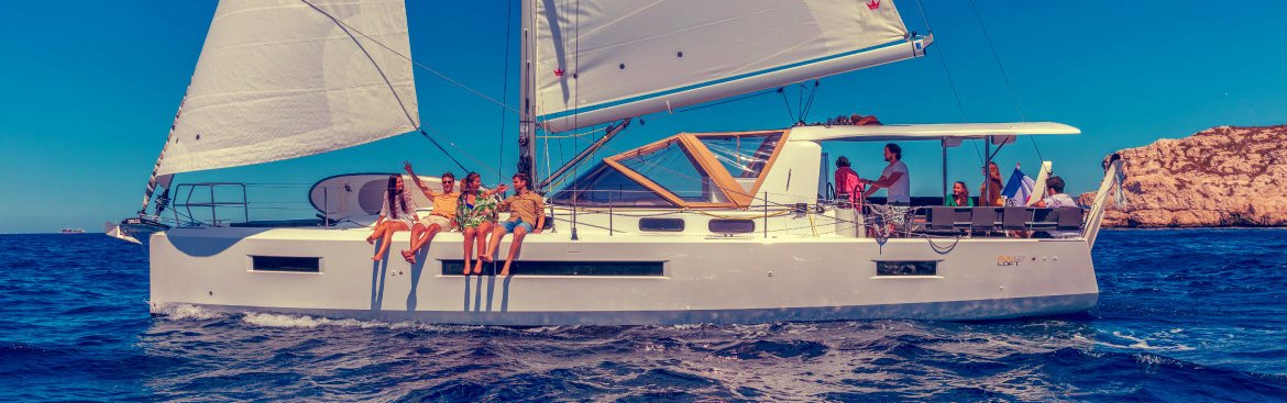 Sailing Trip Croatia - Discover the highlights
